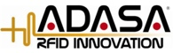 ADASA Inc. RFID Innovation